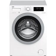 BEKO WTV8634XG - Pračka s předním plněním