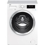 BEKO WTE9736XN - Parní pračka