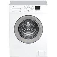 BEKO WTE 6511 BS - Úzká pračka s předním plněním