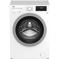 BEKO HTV 8633 XS0 - Pračka se sušičkou