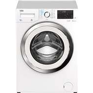 BEKO HTV8736XCW - Pračka se sušičkou