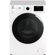 BEKO HTV8746XF - Pračka se sušičkou