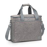 RivaCase 5736 chladící taška - Termotaška