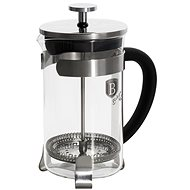 BerlingerHaus Konvička na čaj a kávu French Press 350ml BH-1786