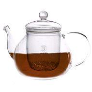 BerlingerHaus Konvička na čaj louhovací 1l - Čajová konvice