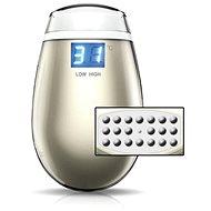 BeautyRelax Fraxlift Smart - Kosmetický přístroj