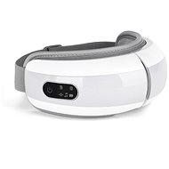 BeautyRelax Airglasses Premium - Masážní přístroj