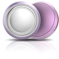 BeautyRelax Celluform Slim - Masážní přístroj