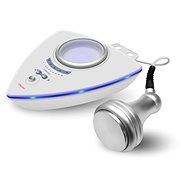BeautyRelax Cavimax Ultimate - Masážní přístroj