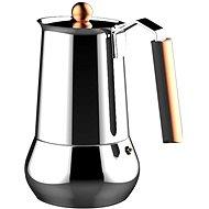 Bergner Kávovar 10 šálků INFINITY