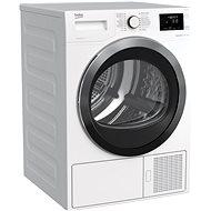 BEKO DH8536CSARX - Sušička prádla