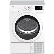 BEKO EDH8634CSRX - Sušička prádla