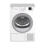 BEKO DS8512GX - Sušička prádla