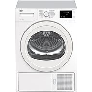 BEKO EDS7534CSRX - Clothes Dryer