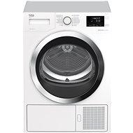 BEKO HDR9434CSRX - Sušička prádla