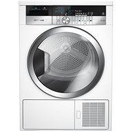 GRUNDIG GTN482617GCH - Sušička prádla