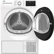 BEKO HDF7439CSSX - Sušička prádla