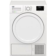 BEKO DPY 7405 XHW3 - Sušička prádla