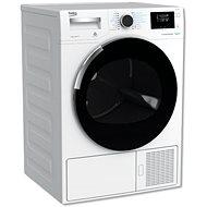 BEKO DH 8644 CSDRX - Sušička prádla