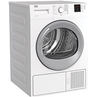 BEKO DH 8512 CSRX - Sušička prádla
