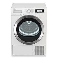 BEKO DE 8635 RXO - Sušička prádla