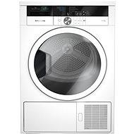 GRUNDIG GTN 38252 HGP - Sušička prádla