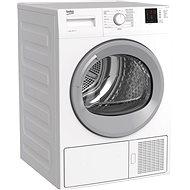 BEKO DH 8612 CSRX - Sušička prádla