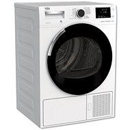BEKO DH 8544 CSFRX - Sušička prádla