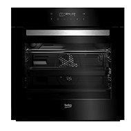 BEKO BIR 14400 BGCS - Built-in Oven