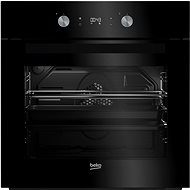 BEKO BIE 24302 B - Built-in Oven