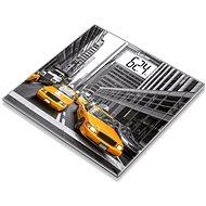 Beurer GS 203 New York - Osobní váha