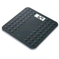 Beurer GS 300 BLC - Osobní váha