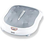 Beurer FM 60 - Masážní přístroj