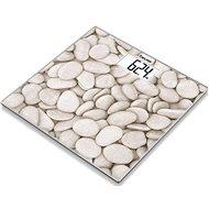 Beurer GS 203 Stone - Osobní váha