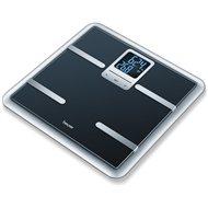 Beurer BG 40 černá - Osobní váha