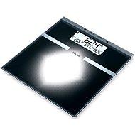 Beurer BG 21 - Osobní váha