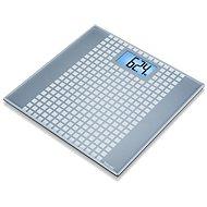 Beurer GS 206 - Osobní váha