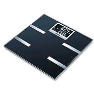 Beurer BF 700 - Osobní váha