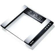 Beurer BG 55 - Osobní váha