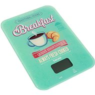 Beurer KS 19 Breakfast - Kuchyňská váha