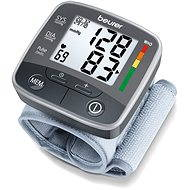 Beurer BC 32 - Blood Pressure Monitor