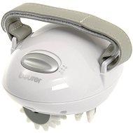 Beurer CM 50 - Masážní přístroj