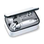 Beurer MP 62 - Manicure & Pedicure
