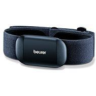 Beurer PM 235 - Hrudní pás