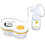 Beurer BY 40 - Breast Pump