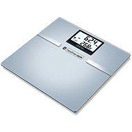 Sanitas SBF70 BT - Osobní váha
