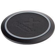 Xtorm Wireless Fast Charging Pad Qi - Nabíjecí podložka