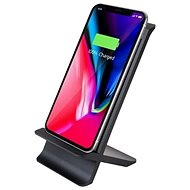 Xtorm Wireless Fast Charging Stand (QI) - Wireless charger