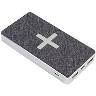 Xtorm Power Bank Wave Wireless 8000 Qi - Powerbank
