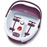 BEURER FB 21 - Masážní přístroj
